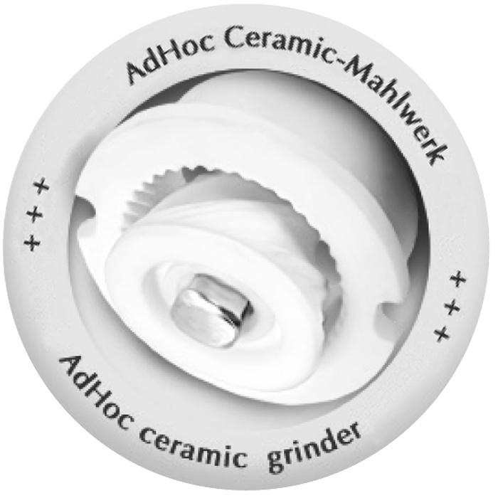 ceramic-mahlwerk-ceracut