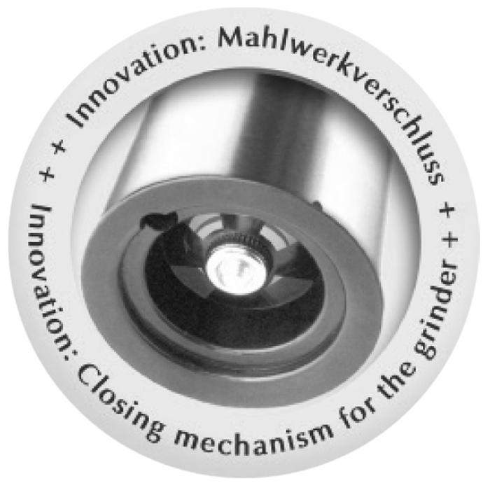innovativer-mahlwerkverschluss