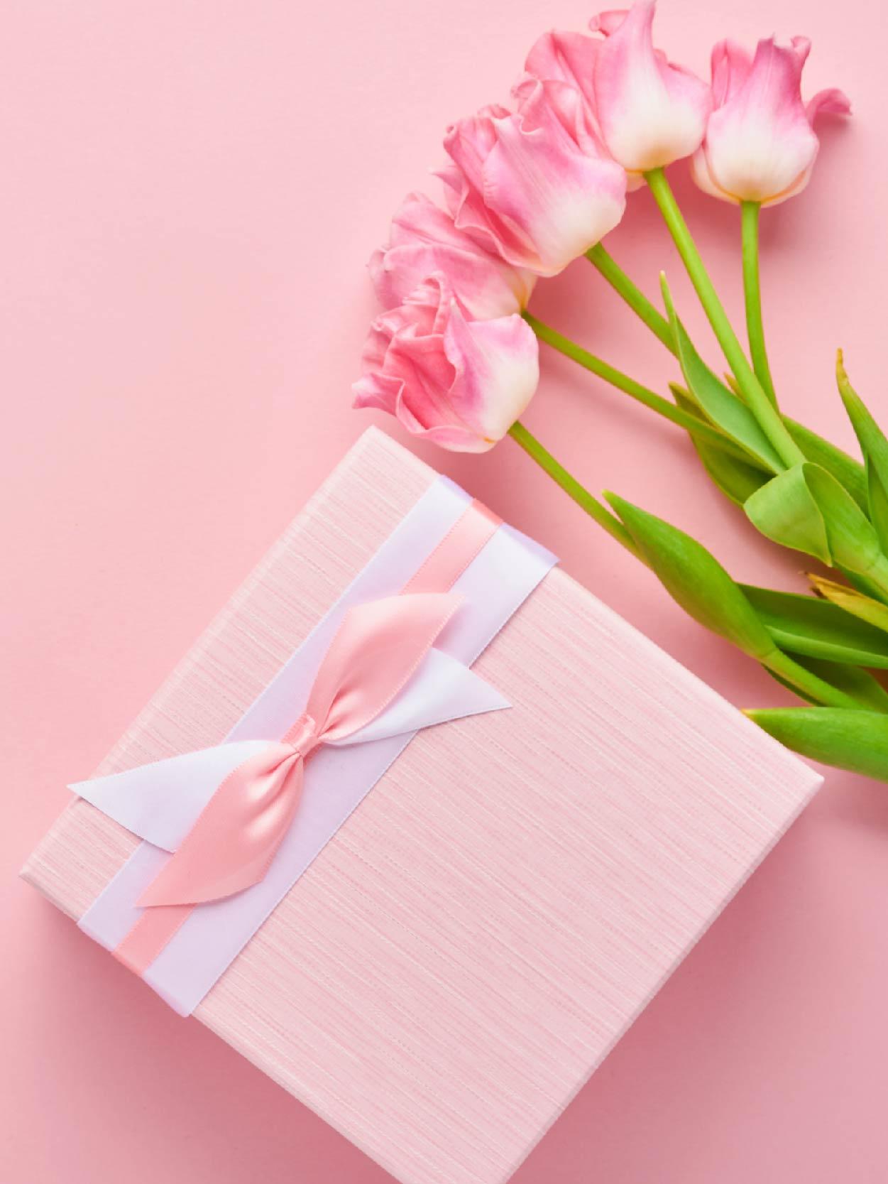 Make it home Onlineshop - Geschenke für Ihre Liebsten online kaufen