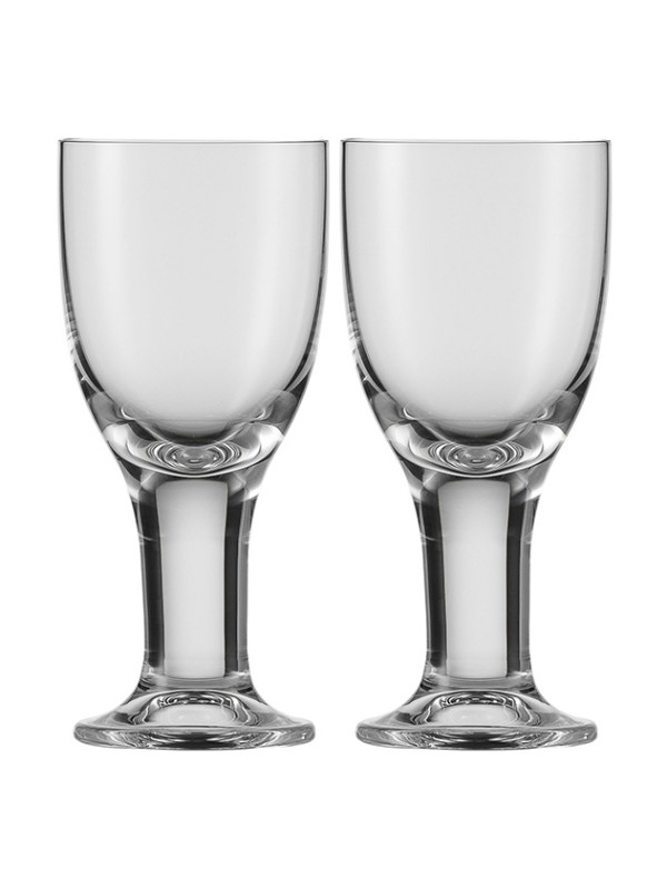 EISCH Weißweinglas Liz - 2 Stück im Karton