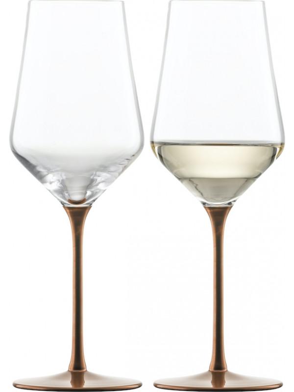 EISCH Weißweinglas Kaya - 2 Stück im Geschenkkarton