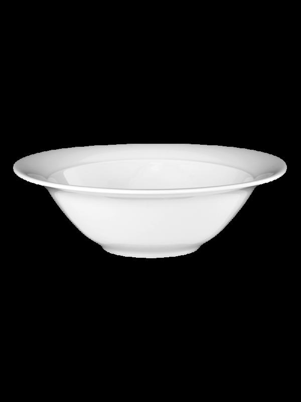 SELTMANN WEIDEN Schüssel rund 21 cm Trio weiß