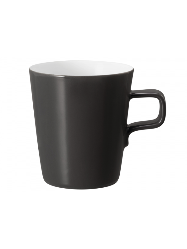 SELTMANN WEIDEN Milchkaffeeobertasse 0,37 l No Limits Moments