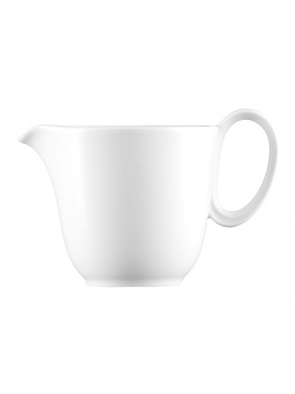 SELTMANN WEIDEN Milchkännchen 0,25 l Paso weiss