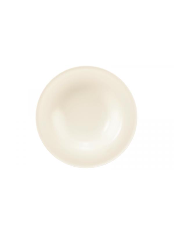 SELTMANN WEIDEN Pasta-/Salatteller 27,5 cm Medina
