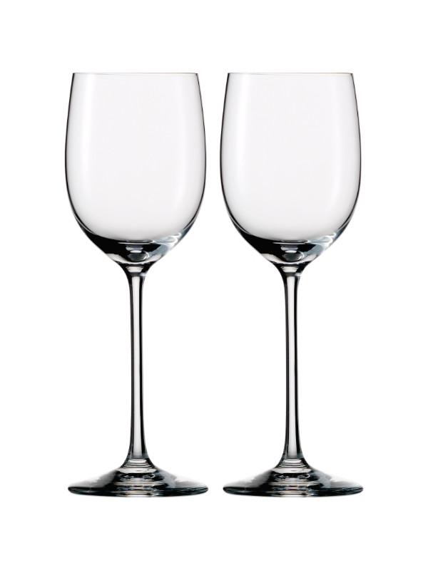 EISCH Weißweinglas 270 ml Jeunesse - 2 Stück im Karton