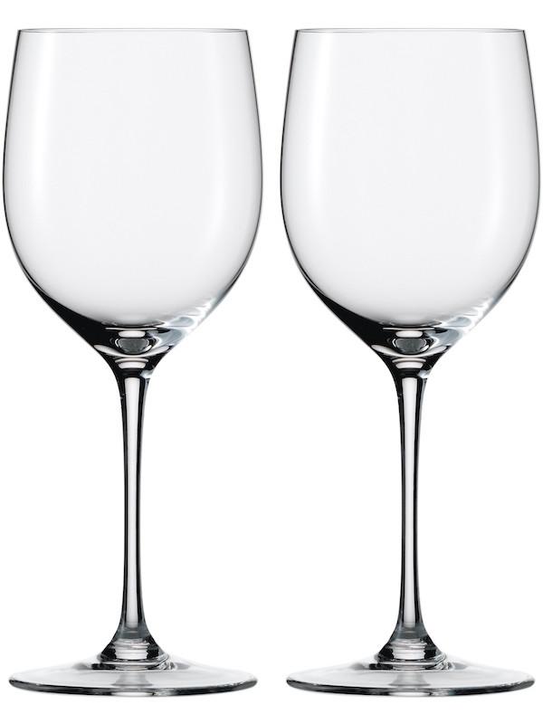 EISCH Bordeauxglas groß Jeunesse - 2 Stück im Karton
