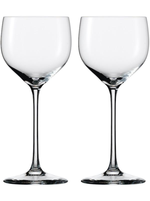 EISCH Weißweinglas 230 ml Jeunesse - 2 Stück im Karton