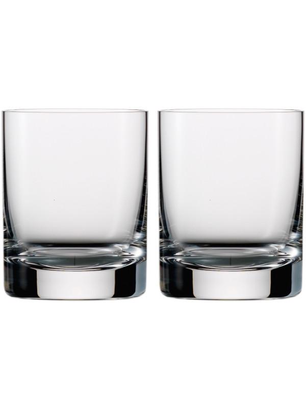 EISCH Whiskyglas Jeunesse - 2 Stück im Karton