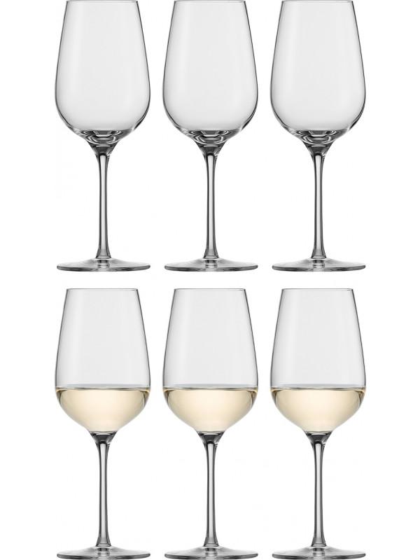 EISCH Weißweinglas Vinezza - 6 Stück im Karton