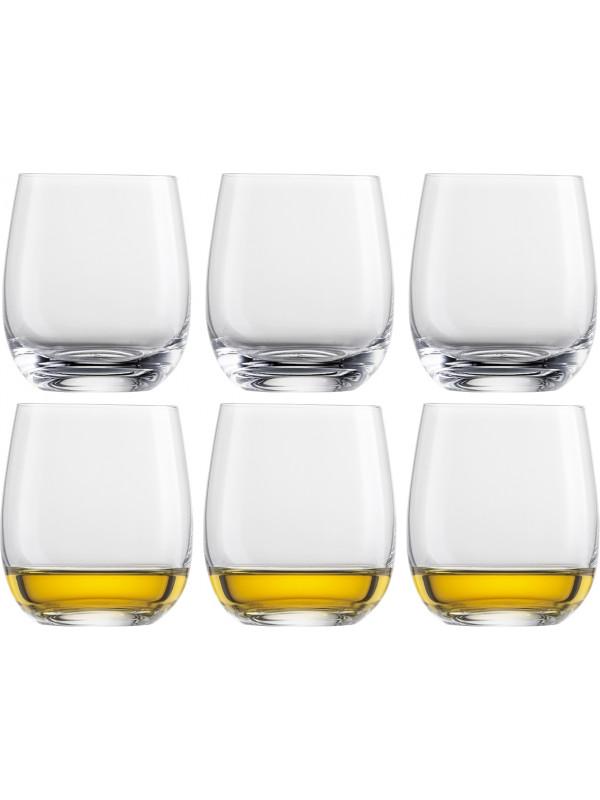 EISCH Whiskyglas Vinezza - 6 Stück im Karton
