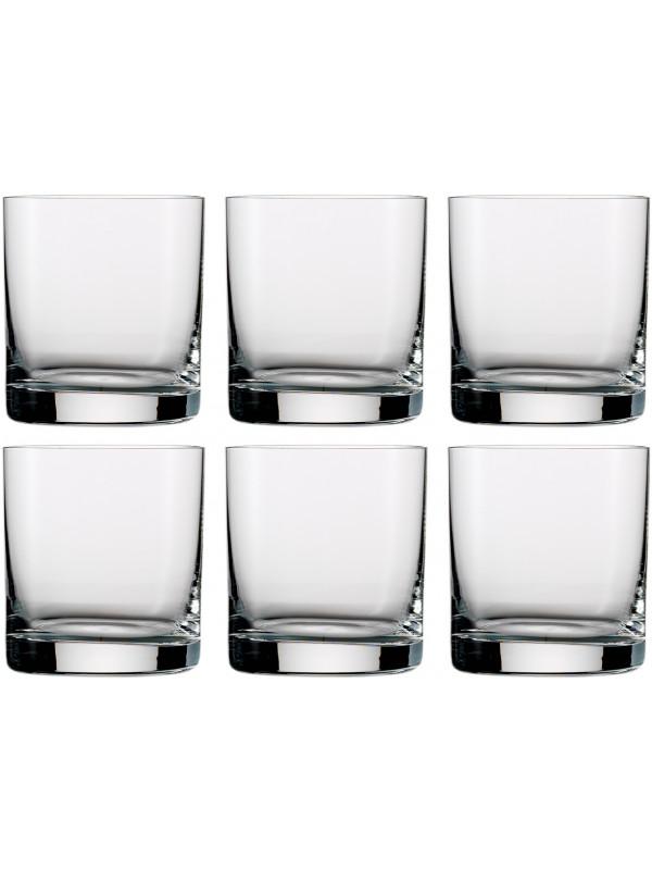 EISCH Whiskyglas Vino Nobile – 6 Stück im Karton