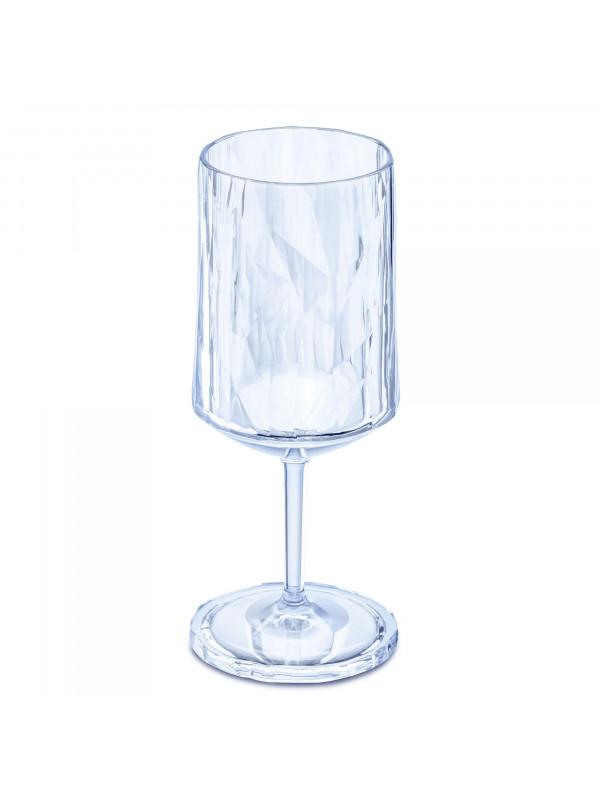 KOZIOL Weinglas Superglas 300 ml CLUB No. 4