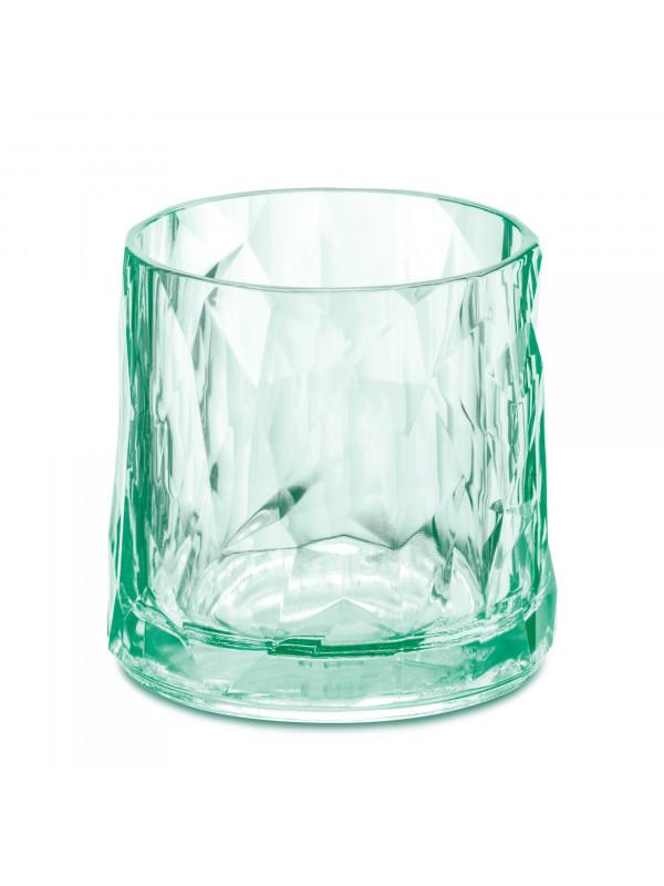KOZIOL Becher Superglas 250 ml CLUB No. 2