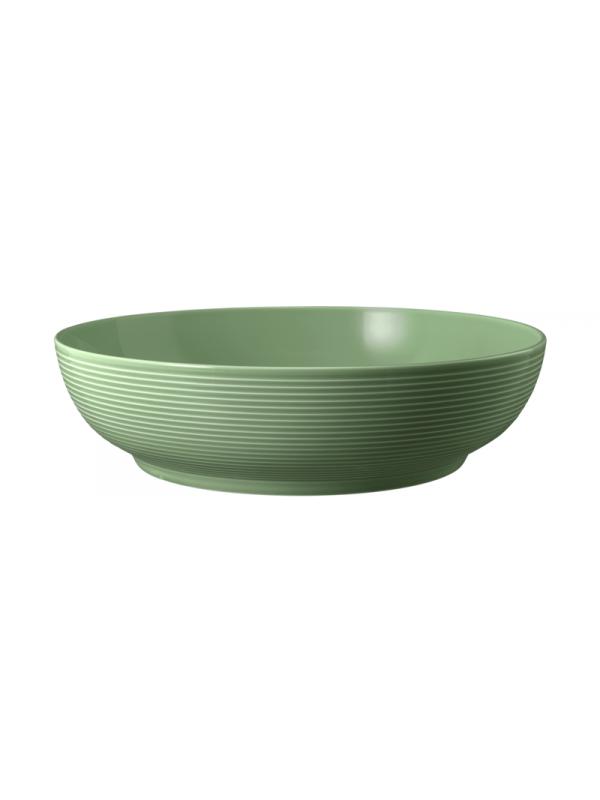 SELTMANN WEIDEN Foodbowl 25 cm Beat Color Glaze