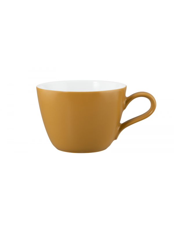 SELTMANN WEIDEN Kaffeeobertasse 0,24 l Life Molecule