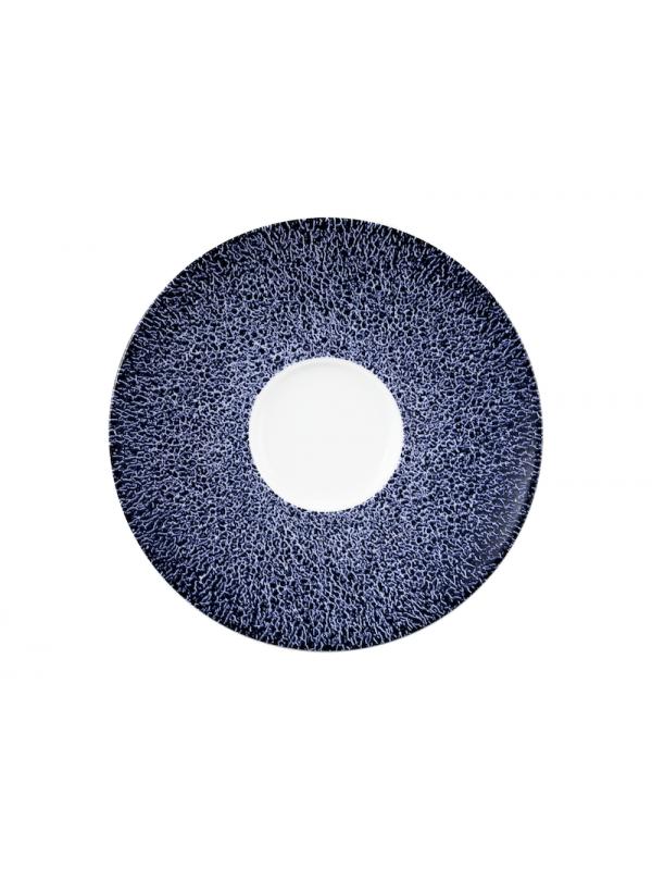 SELTMANN WEIDEN Kombi-Untertasse 13,5 cm Life Molecule