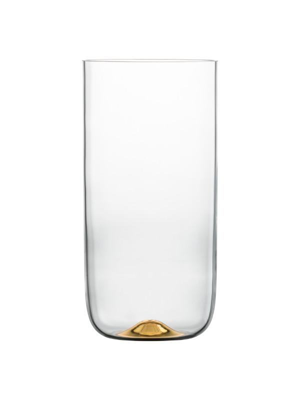 EISCH Glasvase 12,5 cm Dot