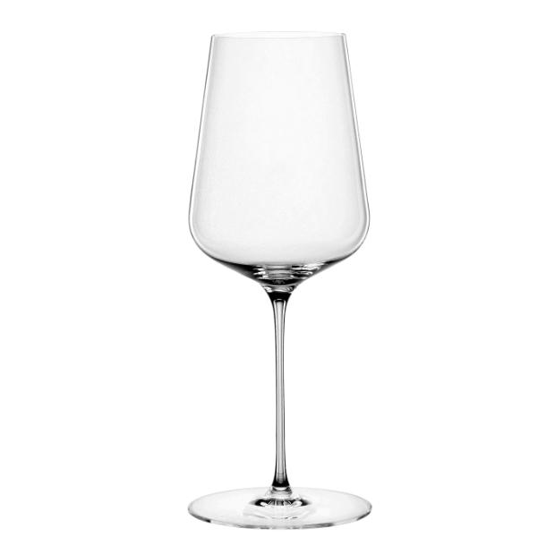 SPIEGELAU Definition Universalglas- 2er Set