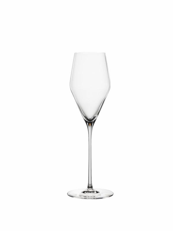 SPIEGELAU Definition Champagnerglas- 2er Set