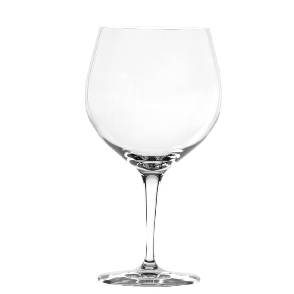 SPIEGELAU Special-Glasses Gin Tonic Glas – 4er Set im Geschenkkarton