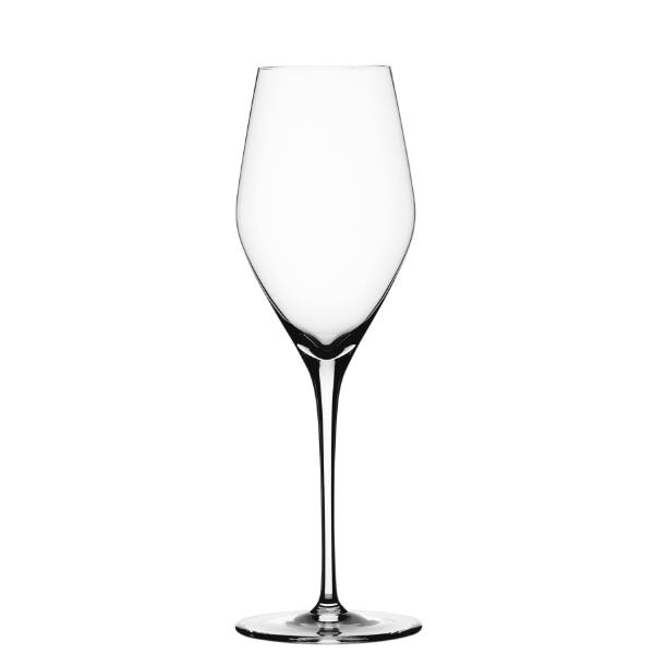SPIEGELAU Special Glasses – Proseccoglas – 4er Set
