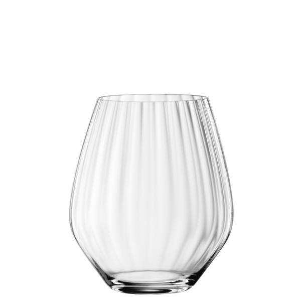 SPIEGELAU Gin Tonic Glas – 4er Set