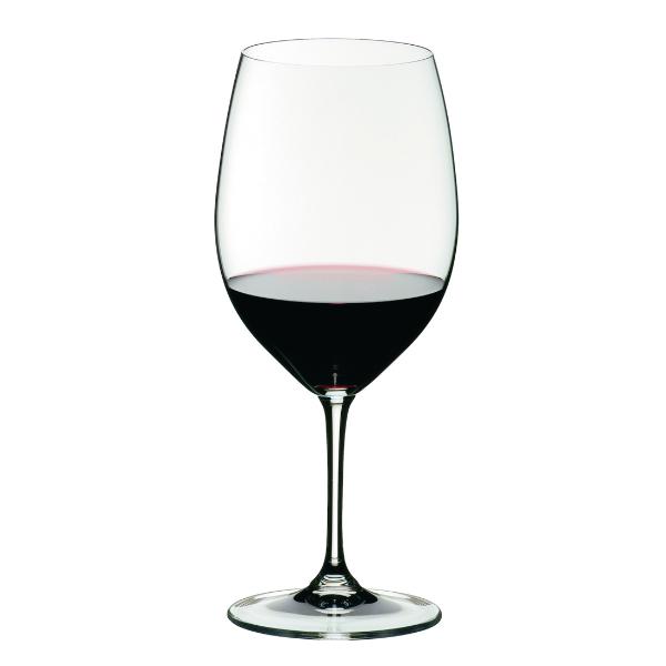 RIEDEL Vinum Carbanet Sauvignon/Merlot – 2er Set