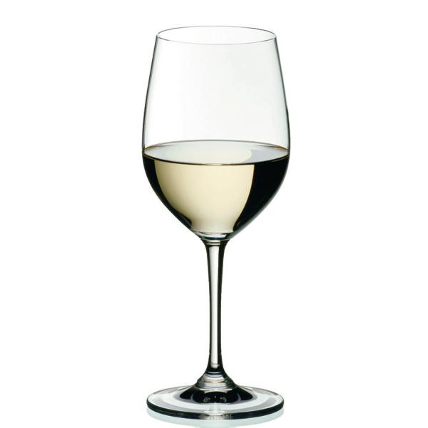 RIEDEL Vinum Viognier/Chardonnay – 2er Set