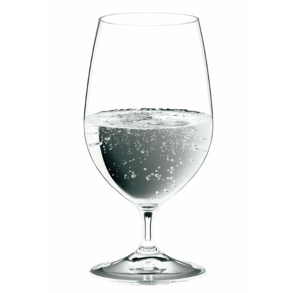 RIEDEL Vinum Gourmet Glas – 2er Set