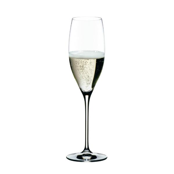 RIEDEL Vinum Cuvée Prestige – 2er Set