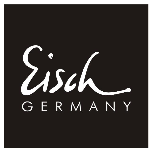Eisch Logo