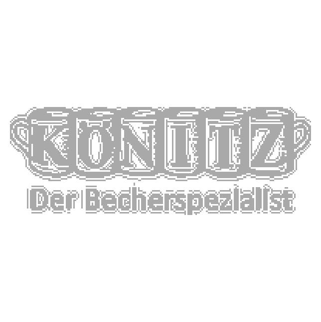 Könitz Porzellan