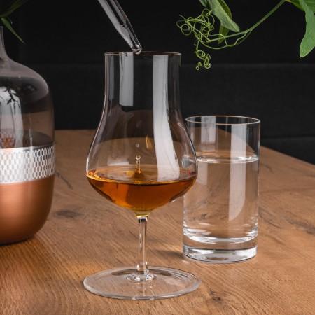 Whiskybecher von Eisch